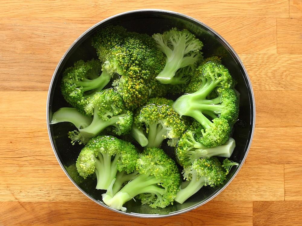 Brokoli Kürü Nasıl ve Ne Kadar Yapılır? Faydaları ve Zararları