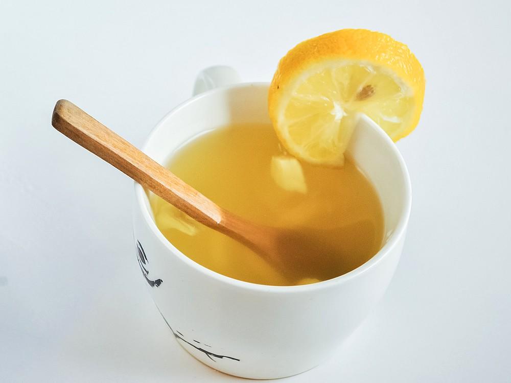 Limon Sarımsak Kürü Nasıl Hazırlanır? Nasıl Kullanılır?
