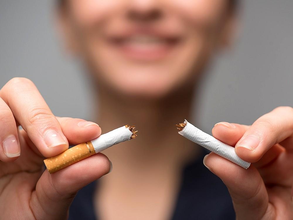 Sigara Detoksu Nedir? Nasıl Yapılır? Sigara Detoksu ile Sigara Bırakma