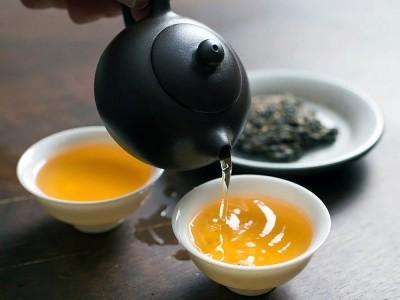 Acı Çehre Çayı Nasıl Kullanılır? Faydaları ve Zararları Nelerdir? Fiyatı ve İçindekiler