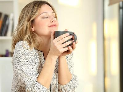 Adet Söktürücü Çay Tarifi Nasıl Yapılır?