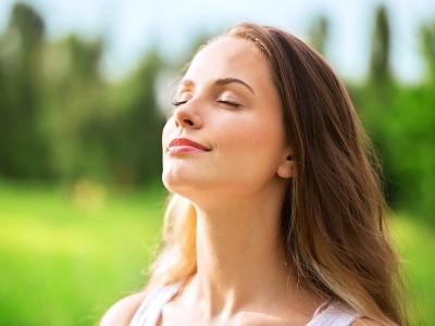 Akciğer Detoksu Nedir? Nasıl Yapılır? Akciğer Detoksu ile Akciğer Temizleme