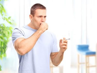 Akciğer Temizleyen Gıdalar ve Kürler Nelerdir?