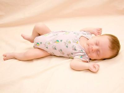 Ani Bebek Ölümü Sendromu Nedir? Nedenleri Nelerdir? Ne Zaman Görülür?