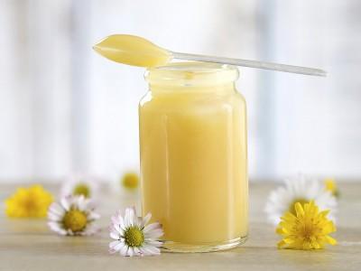 Arı Sütü Faydaları Nedir? Nasıl Kullanılır? Kullananlar Var mı?