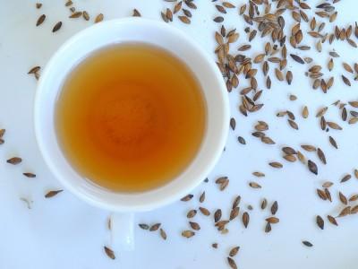 Arpa Çayı Faydaları Nelerdir? Nasıl Yapılır? Nerede Satılır?