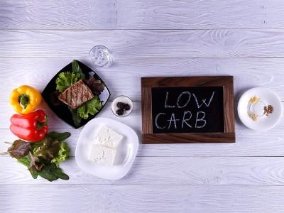 Atkins Diyeti Nedir? Nasıl Yapılır? Listesi ve Zararları