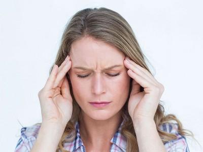 Auralı Migren Nedir? Belirtileri Nelerdir? Görme Kaybı Yapar mı?