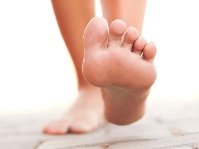 Ayakkabı Alırken Dikkat Edilmesi Gerekenler?