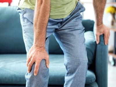 Bacak Ağrısı Neden Olur? Hangi Bölüm Bakar?