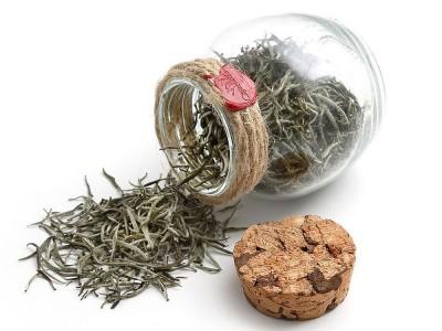 Beyaz Çay Nasıl Yapılır? Zayıflatır mı?