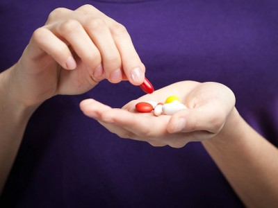 Bilinçsiz, Yanlış ve Gereksiz İlaç Kullanmanın Zararları Nelerdir?