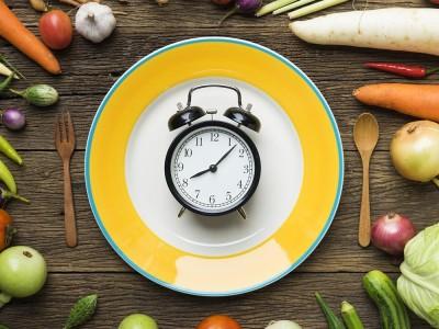 Bir Haftada 5 Kilo Verdiren Diyet ile Zayıflama