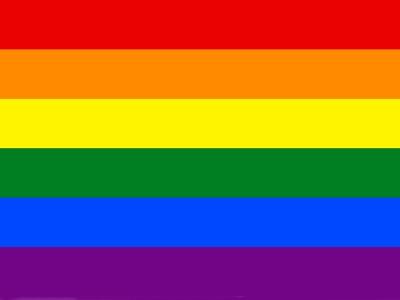 Biseksüel Nedir? Biseksüel Ne Demek? Kimlere Biseksüel Denir?