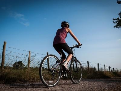 Bisiklet Sürmenin Faydaları Nelerdir? Kaç Kalori Yakar? Kilo Verdirir mi?