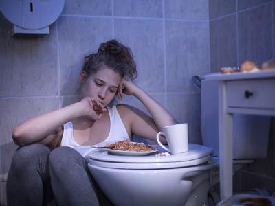 Bulimia Hastalığı Nedir? Nasıl Anlaşılır? Nasıl Başlar?