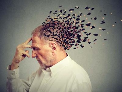 Bunama Hastalığı Nedir? Belirtileri ve Tedavisi