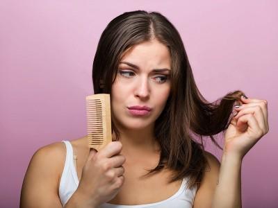 Çabuk Yağlanan Saçlar için Ne Yapılmalı? Şampuan, Maske ve Bakım Önerileri