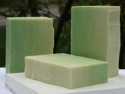 Çağ Ağacı Sabunu Ne İşe Yarar? Sivilce Geçirir mi? Saça Faydaları Nelerdir?
