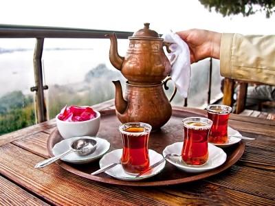 Çay Nasıl Güzel Demlenir? Çay Demlemenin Püf Noktaları