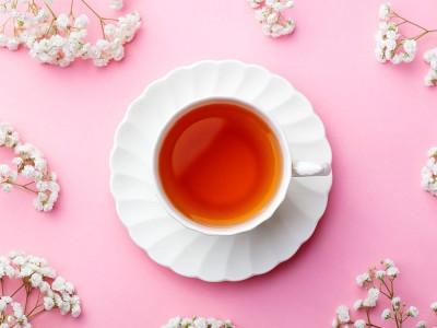 Çaya Atılan Şeker Kilo Yapar mı?