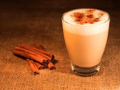 Chai Çayı Faydaları Nelerdir? Zayıflatır mı? Zararları Var mı? Nasıl Yapılır?