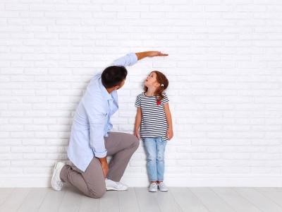 Çocuklar ve Yetişkinler İçin Boy Uzatma Yolları