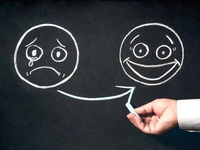 Depresyon Belirtileri Nelerdir? Tedavisi ve Çeşitleri