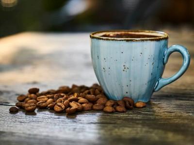 Dibek Kahvesinin Faydaları Nelerdir? Nasıl Yapılır? İçinde Ne Var?