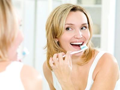 Diş Tartarı Neden Olur? Diş Taşı Nasıl Yok Edilir?