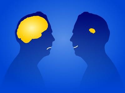 Dunning Kruger Sendromu Nedir? Belirtileri ve Tedavisi