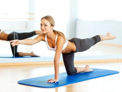 En Etkili, En İyi Karın Eritme Egzersizleri ve Yöntemleri