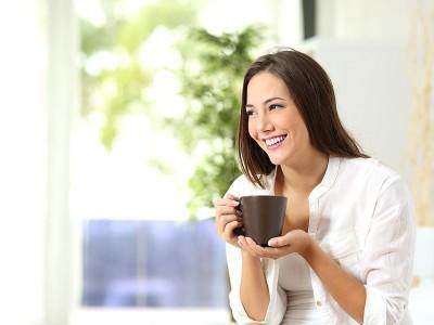 En İyi ve En Etkili Zayıflama Çayı Hangisidir?