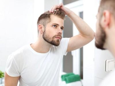Erken Yaşta Saç Dökülmesi Neden Olur? Nasıl Önlenir?