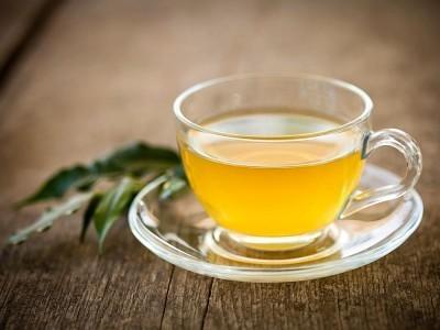 Form Çayı Nedir? Form Çayı İle Zayıflama