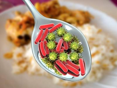 Gıda Zehirlenmesi Kaç Saat Sonra Belli Olur? Belirtileri ve Tedavisi
