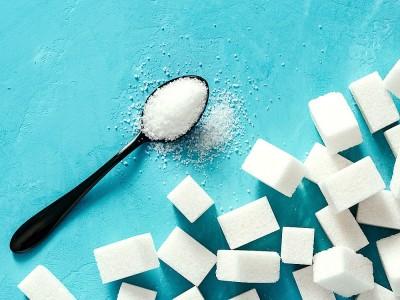 Gizli Şekerin Belirtileri Nelerdir? Tedavisi Nasıl Yapılır?