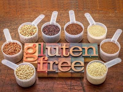 Gluten Nedir? Nelerde Var? Gluten Alerjisi Belirtileri Nelerdir?