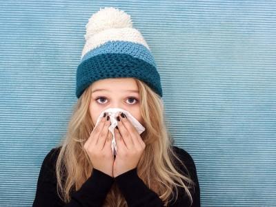 Gribi 1 Günde Geçiren Hap Nedir? Grip 1 Günde Nasıl Geçer?