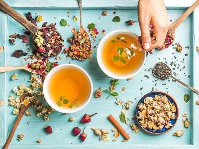 Grip Çayı Nedir? Nasıl Yapılır? En Etkili Grip Çayı Tarifleri