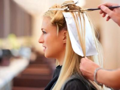 Hamileyken ve Adetliyken Saç Boyanır mı?