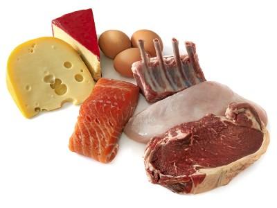 Hangi Besinde Ne Kadar Protein Var?