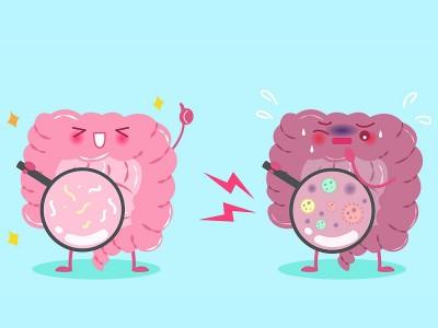 Huzursuz Bağırsak Sendromu Nedir? Ne İyi Gelir? Bitkisel Tedavisi ve Diyeti