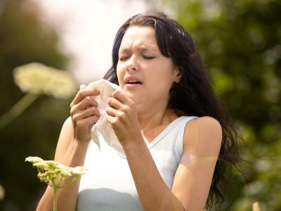 İlkbahar Alerjisine Ne İyi Gelir? Belirtileri Nelerdir? Nasıl Geçer?