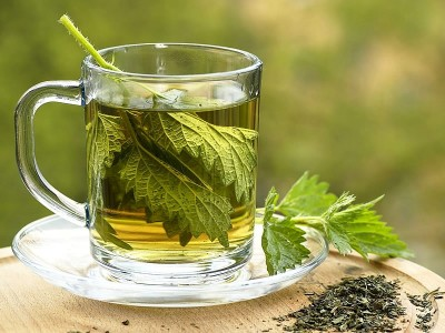 Isırgan Çayı Faydaları ve Zararları Nelerdir? Nasıl Yapılır?