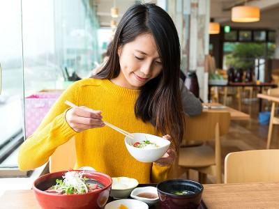 Japon Diyeti Nedir? Nasıl Yapılır? Yorumları Nelerdir?