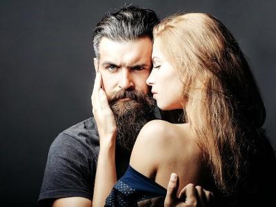 Kadın ve Erkek İçin Hızlı Saç Uzatma Teknikleri Nelerdir?