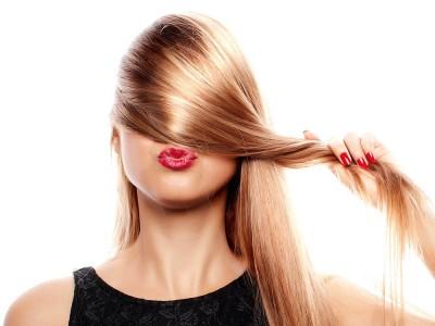 Kadın ve Erkekler İçin Saç Uzatma Yöntemleri ve Teknikleri