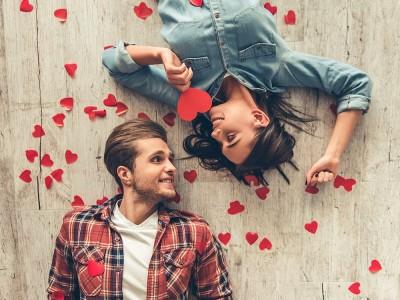 Kadınlarda ve Erkeklerde Aşık Olma Belirtileri Nelerdir?