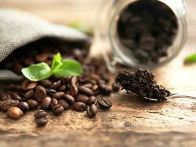 Kahve Peelingi Tarifi, Faydaları ve Yapanlar